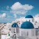 Co zobaczyć na Zakynthosie? 3 obowiązkowe miejsca i praktyczne porady