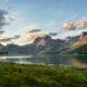 5 rzeczy, których spróbujesz na Lofotach